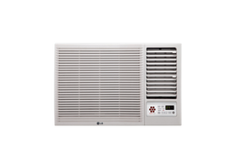 Window Air Conditioner LWA5CT3A