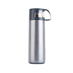 Vacuumized Travel Flask - 700 Ml Approx
