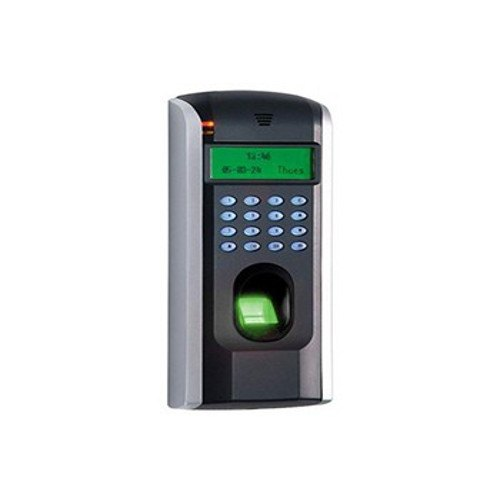 ZKTeco F7 Standalone Biometric Access Control