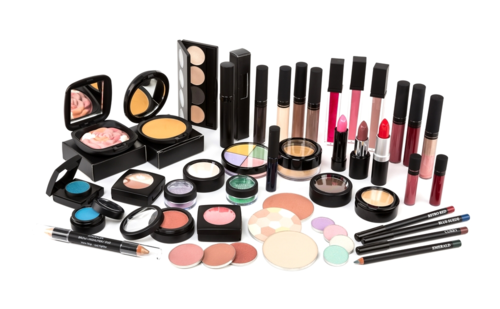 Cosmetic Products at Rs 4500/pieces | Beauty Cosmetics | ID: 20372462948