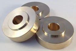 Manganese Bronze Gear Blanks