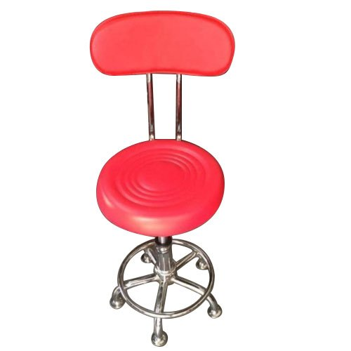 Amazing Adjustable Hydraulic Stool Machost Co Dining Chair Design Ideas Machostcouk