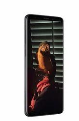 Samsung Galaxy  Galaxy S9 Plus Mobile