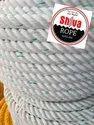 Polyester Rope Resham Rope
