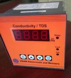 VSAN CONDUCTIVITY/TDS METER