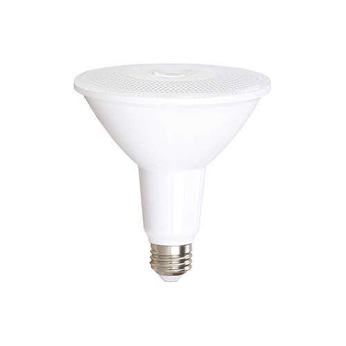 PAR 38 LED Lamp   16W