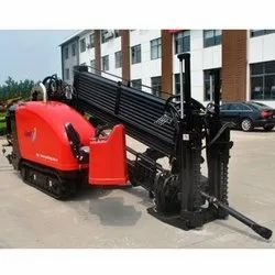 GD130B LS HDD Drilling Machine
