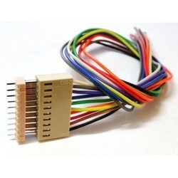 Relimate Connector