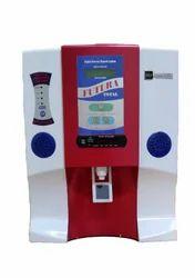 Digital RO   UF   Vegipure Water Purifier
