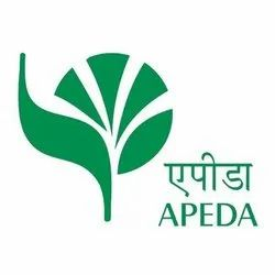 APEDA Certification Services