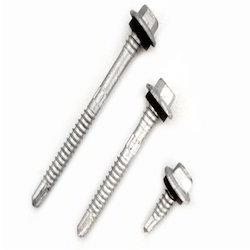 Buildex Self Drilling Screws