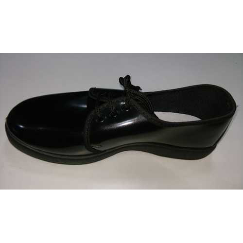 Black Boys School Shoes d0b9acd7c