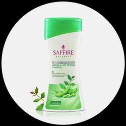 Deep Root Nourishing henna & Soy Protein Shampoo