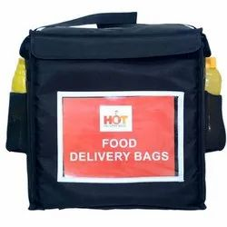 16 Inch Food Delivery Bags