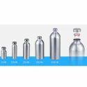 Plus 29 Aluminium Bottle
