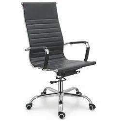 DF-116 Executive Chair