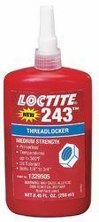 Industrial Grade Loctite Threadlocker