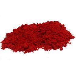 Sindoor Powder