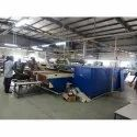 Textile Dryers Gas Fired