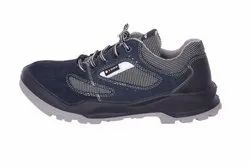 t Torp Ben 13 Suede Leather Safety Shoes