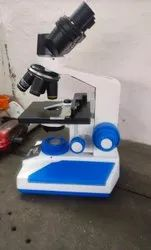 Inclined Microscope, For Laboratory