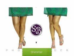 Zadine SB Shimmer Legging