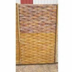 Dholpur Sandstone Elevation Tile