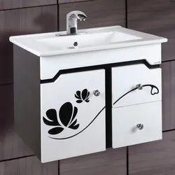 EPR 1033 Wall Mounted Bathroom Vanity