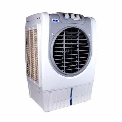 Prima PVC Medium Room Air Cooler, Rs 1500 /piece, Arihant Cool Home   ID ZN-78