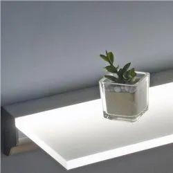 LED Shelf Light