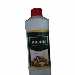 1 Litre Arjun Phosphate Solubilizing Bacteria