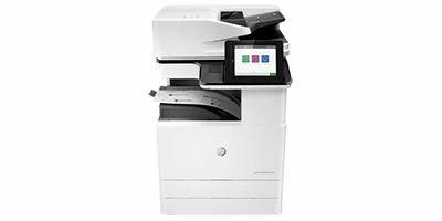 Xerox Machine - Canon IR 3035/3045 (Reconditioned Machine