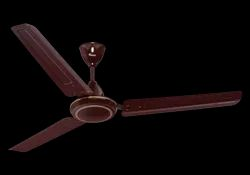 Honda Ceiling Fan Royal Brown