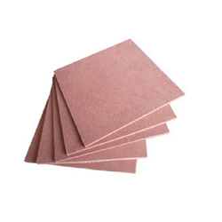 Tufflam Phenolic Paper Laminate Hardener Sheet