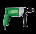 PowerEMCO 13mm EMID13 Impact Drill