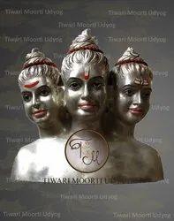 Guru Dattatreya Statue