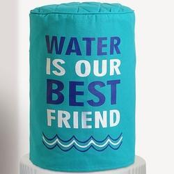 Swayam Best Water Bottle Cover