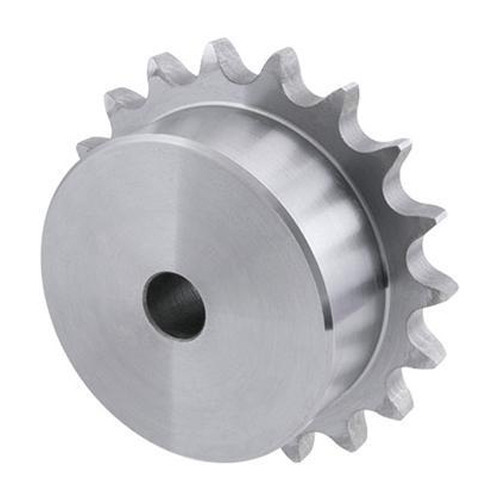 Chain Sprockets - Simplex Sprockets Wholesale Distributor