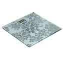 EPS - 5499 Electronic Digital Bathroom Weighing Scales