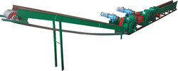 Sugarcane Crushing Plant 60 Tcd