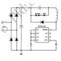 BP9916C LED Driver IC