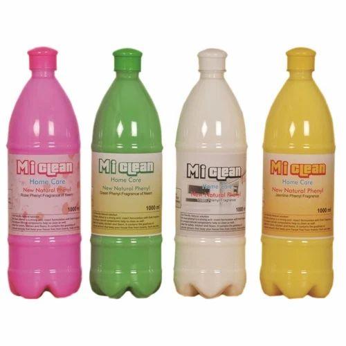 Liquid Phenyl