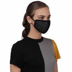 Mobius Reusable Face Mask