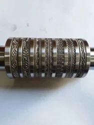 Jewellery Designer Roller