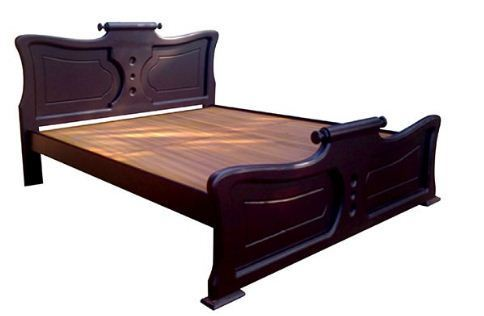 Butterfly Classic Cot View Specifications Details Of Cot Bed By