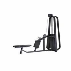 DFT 633 Long Pull, for Gym