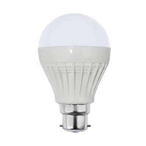 Cool daylight LED Bulb, Type of Lighting Application: Indoor lighting