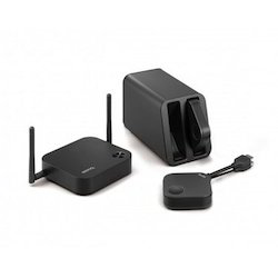 BenQ Instashow WDC10 Wireless Presentation Systems