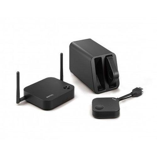 BenQ Instashow WDC10 Wireless Presentation Systems