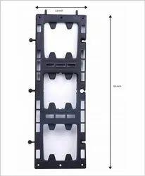 Vertical Bio Wall Frame 18.5x 6